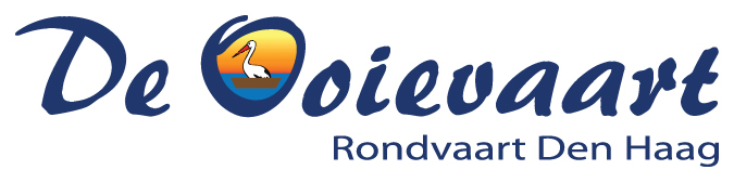 Ooievaart – Rondvaart Den Haag