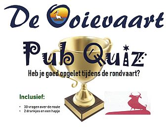 pub-quiz