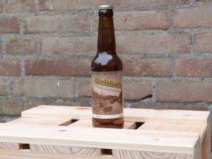 bukkuh-bier
