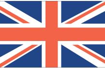 english-website
